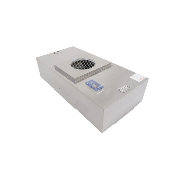 MayAir Fan Filter Unit (FFU)