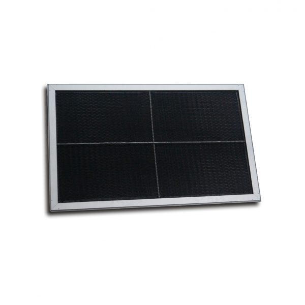 nylon filter