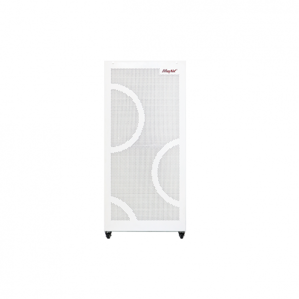 Hospital Air Purifier FFU