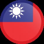 flag-button-round-250 (2)