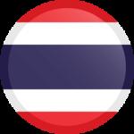 flag-button-round-250 (3)