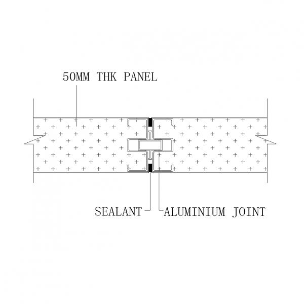 PM50 PHARMACEUTICAL Panel