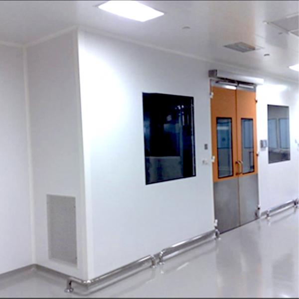 PM50 PHARMACEUTICAL setup 2