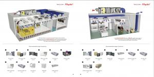 MayAir Full Product Catalogue